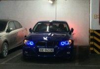 Bán BMW 3 Series 320i 2.0 AT 2010, xe nhập chính chủ, giá 630tr giá 630 triệu tại Hà Nội