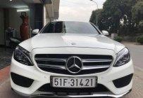 Bán Mercedes E200 edition sx 2015 chạy 14000km giá 1 tỷ 540 tr tại Hà Nội
