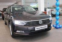 Bán xe Volkswagen Passat 1.8 AT 2017, nhập khẩu giá 1 tỷ 450 tr tại Hà Nội