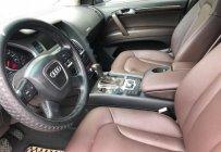 Bán Audi Q7 đời 2007, màu xanh lam, xe nhập, giá 780tr giá 780 triệu tại Tp.HCM