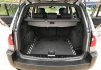 Cần bán lại xe BMW X3 đời 2004, nhập khẩu nguyên chiếc, giá 345tr giá 345 triệu tại Hà Nội