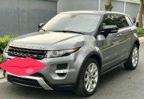 Bán Land Rover Range Rover 2015 màu xám, giá tốt giá 2 tỷ 50 tr tại Tp.HCM