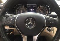 Bán xe Mercedes GLA200 đời 2015, màu trắng, nhập khẩu giá 1 tỷ 150 tr tại Hà Nội