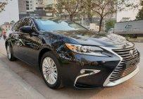 Cần bán xe Lexus ES sản xuất 2016 chính hãng, bảo hành tới 2019 giá 2 tỷ 180 tr tại Hà Nội