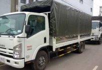 Bán xe 1.9 T ISUZU , xe tải ISUZU 1990 kg thùng kín thùng keo mui bạt giá 310 triệu tại Cả nước