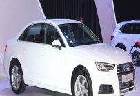 Audi A4 2016 giá 1 tỷ 500 tr tại Cả nước