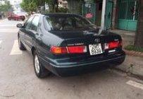Bán Toyota Camry 2001 số sàn, chính chủ , gia đình tôi đang sử dụng giá 225 triệu tại Hà Nội