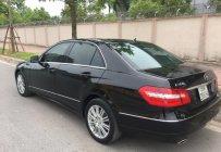 Bán xe Mercedes đời 2009, màu đen, số tự động, giá 835tr giá 835 triệu tại Hà Nội