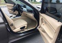 Cần bán BMW 3 Series 320i đời 2012, màu nâu, nhập khẩu nguyên chiếc, 835tr giá 835 triệu tại Hà Nội