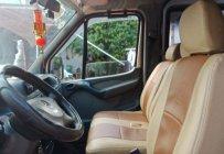 Bán xe Mercedes đời 2005, màu bạc giá 220 triệu tại Bình Phước