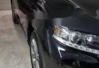 Cần bán xe Lexus RX đời 2015, màu đen, nhập khẩu nguyên chiếc giá 2 tỷ 620 tr tại Tp.HCM