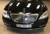 Bán xe Mercedes S400 hybrid nhập Đức Full opption giá 1 tỷ 350 tr tại Tp.HCM