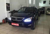 Cần bán Lexus RX Rx350 sản xuất năm 2008 giá 895 triệu tại Hà Nội