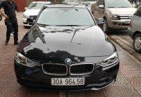 Xe Cũ BMW 3 2015 giá 1 tỷ 180 tr tại Cả nước