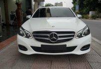 Xe Cũ Mercedes-Benz E 200 Edition 2015 giá 1 tỷ 540 tr tại Cả nước