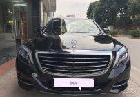 Xe Cũ Mercedes-Benz S S400 2015 giá 3 tỷ 90 tr tại Cả nước