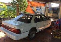 Bán xe Acura Legend đời 1986, màu trắng, nhập khẩu giá 65 triệu tại Tây Ninh