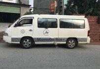 Cần bán Mercedes 140D sản xuất năm 2003, màu trắng giá cạnh tranh giá 70 triệu tại Hưng Yên