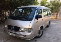 Cần bán Mercedes MT đời 2002, giá tốt giá 85 triệu tại Vĩnh Long