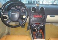 Bán Audi A3 2010, xe nhập giá 630 triệu tại Bình Dương