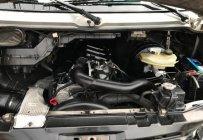 Cần bán gấp Mercedes 311 2006, màu bạc, nhập khẩu, giá chỉ 275 triệu giá 275 triệu tại Đồng Nai