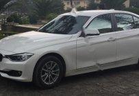 Cần bán gấp BMW 3 Series 320i đời 2014, màu trắng, nhập khẩu nguyên chiếc chính chủ, 950tr giá 950 triệu tại Tp.HCM