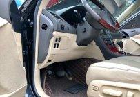 Cần bán xe Lexus ES 350 năm sản xuất 2008, màu đen, nhập khẩu giá 835 triệu tại Hà Nội