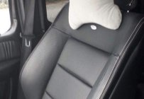 Cần bán xe Mercedes G63 năm 2015, màu đen, nhập khẩu nguyên chiếc giá 7 tỷ 390 tr tại Hà Nội