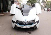 Xe Cũ BMW I8 2014 giá 3 tỷ 890 tr tại Cả nước