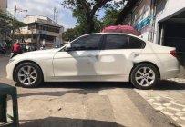 Bán BMW 3 Series 328i sản xuất 2013, màu trắng, giá chỉ 980 triệu giá 980 triệu tại Tp.HCM