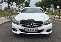 Bán Mercedes E200 đời 2015, màu trắng giá 1 tỷ 479 tr tại Bắc Ninh