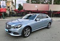 Gia đình cần bán nhanh E250, màu bạc, 2015, số tự động bản full giá 1 tỷ 365 tr tại Tp.HCM