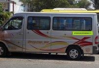 Bán Merc Sprinter 311 2004, xe dịch vụ giá 235 triệu tại Long An
