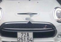 Bán xe Mini Cooper sản xuất năm 2014, màu trắng còn mới giá 1 tỷ 150 tr tại Tp.HCM