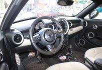 Bán xe Mini Cooper S đời 2014, nhập khẩu  giá 1 tỷ 250 tr tại Tp.HCM