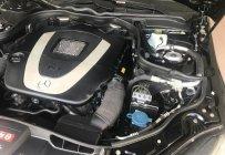 Auto Thành Lâm bán Mercedes E300 sản xuất năm 2012, màu đen giá 1 tỷ 60 tr tại Hà Nội