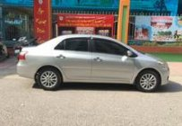 Gia đình tôi bán xe TOYOTA VIOS E màu bạc, sx 2011, chính chủ từ đầu LH:0912650208 giá 305 triệu tại Hà Nội