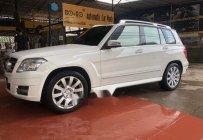 Cần bán xe Mercedes sản xuất năm 2009, màu trắng, giá tốt giá 780 triệu tại Thái Nguyên