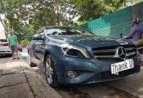 Cần bán lại xe Mercedes A200 sản xuất 2013, nhập khẩu nguyên chiếc giá 726 triệu tại Hà Nội
