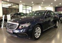 Bán Mercedes 200 đời 2017, màu xanh lam số tự động giá 1 tỷ 959 tr tại Hà Nội