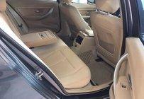 Bán ô tô BMW 3 Series 320i đời 2012, nhập khẩu giá 839 triệu tại Hà Nội