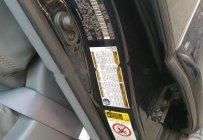 Cần bán lại xe Lexus GX 470 năm 2008, màu đen, xe nhập giá 1 tỷ 250 tr tại Tp.HCM