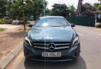 Cần bán xe Mercedes A200 sản xuất 2013, nhập khẩu, 768 triệu giá 768 triệu tại Hà Nội