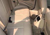 Bán xe BMW 3 Series 320i sản xuất 2013, màu trắng, nhập khẩu chính chủ, giá tốt giá 865 triệu tại Hà Nội