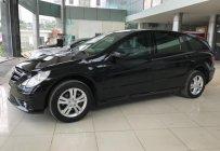 Cần bán gấp Mercedes R350 năm 2009, màu đen, nhập khẩu nguyên chiếc giá 680 triệu tại Tp.HCM