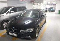 Đổi đời cần bán em BMW 328i, màu đen, xe nhập giá 849 triệu tại Tp.HCM