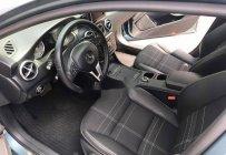 Bán ô tô Mercedes A200 sản xuất năm 2013, xe nhập, giá tốt giá 768 triệu tại Hà Nội