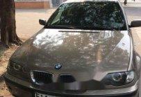 Cần bán gấp BMW 3 Series 325i đời 2003, giá tốt giá 300 triệu tại Tp.HCM