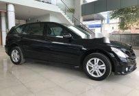 Bán Mercedes R350 đời 2009, màu đen, xe nhập xe gia đình, giá chỉ 680 triệu giá 680 triệu tại Tp.HCM