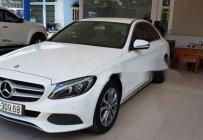 Bán Mercedes C200 sản xuất năm 2016, màu trắng, giá tốt giá 1 tỷ 230 tr tại Tiền Giang